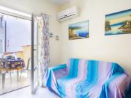Homely Apartment In Furci Siculo Near The Sea