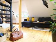 Apartament Kaszubska Sielanka