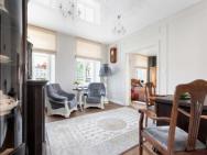 Apartament Premium Na Rynku By Renters Prestige