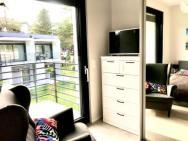 Apartament Jodłowa 10a