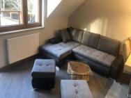 Apartament 735