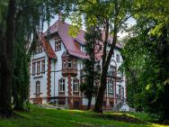 Hotel Villam