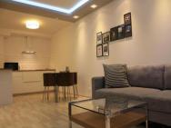 Apartament Aurora