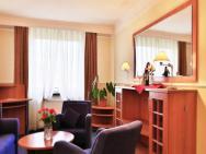 Hotel Graniczny