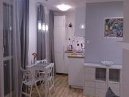 1 Bedroom City Center Apartment – photo 2