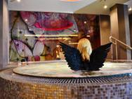 Hotel Azalia & Spa