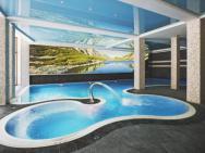 Hotel Żywiecki Medical Spa & Sport I Hotel Żywiecki Business Class
