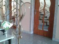 Restauracja Luxiis