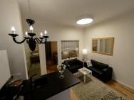 Apartament Adagio