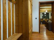 Apartament Domino - Kościelisko Chotarz