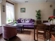 Apartament Rumia