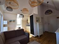Apartament Na Klifie 18