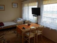 Apartament Widokowy – photo 2