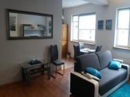 Apartament Sophie