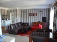 Apartament M5