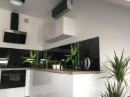 Apartamenty Balbina