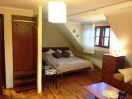Apartament Sielanka Mały Rynek