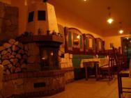 Hotel Twardowski