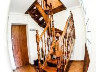 Apartament Przy Basztowej
