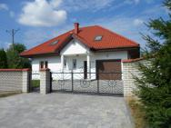 Holiday Home Mierki