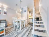 Apartament Sun & Snow Westerplatte