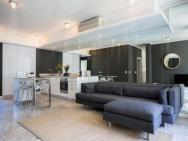 Luxury Apartment - Harbour Bridge Suites