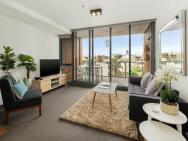 Beach Apartment Port Melbourne