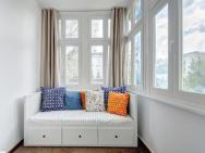 3 City Apartments - Karawela