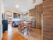 Apartamenty Sun & Snow Helska Villa