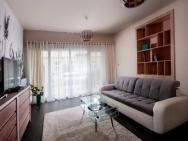Apartament Krucza – photo 2