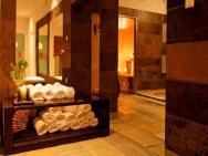 Brzoza **** Spa & Wellness - hotel Brzoza k/Bydgoszczy