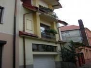 Apartament Bydgoszcz