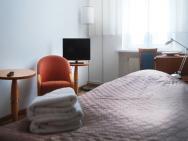 Apartamenty Parkowe  - hotel Bydgoszcz