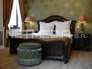 BOHEMA HOTEL & SPA - hotel Bydgoszcz