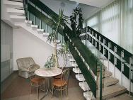 Chemik - hotel Bydgoszcz