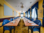 Focus Premium Pod Orłem - hotel Bydgoszcz