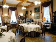 Hotel Pałac – zdjęcie 16