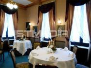 Hotel Pałac – zdjęcie 17