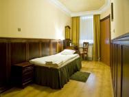 Ogonowski - hotel Bydgoszcz