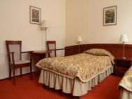 Ratuszowy - hotel Bydgoszcz