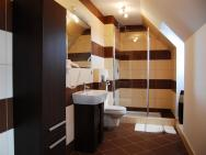 Apartamenty Chełmno - hotel Chełmno