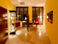 Łazienki II Resort Medical & SPA - hotel Ciechocinek