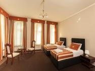 Łazienki II Resort Medical & SPA – zdjęcie 8