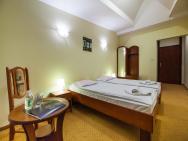 Łazienki II Resort Medical & SPA – zdjęcie 7