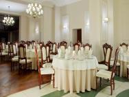 Łazienki II Resort Medical & SPA – zdjęcie 3