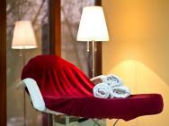 Łazienki II Resort Medical & SPA – zdjęcie 2