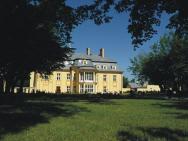 Pałac Kotulińskich