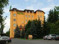 U Witaszka - hotel Czosnów