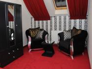 Lord - hotel Dębica