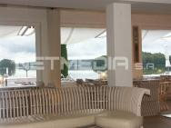 Galery69 - hotel Dorotowo